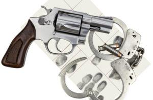 guncharges2