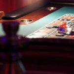 Casinotable