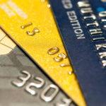 CreditCardFraud