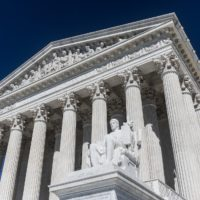 us-supreme-court-building-2225766_1920-min