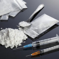 Drug Paraphernalia Laws In Virginia | Leesburg Criminal Defense