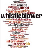 Whistleblower5