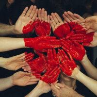 Simms_Heart