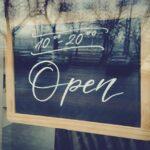 open-4005403_640