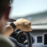 Driver3