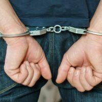 Arrested11
