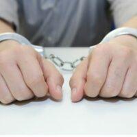 Arrested12